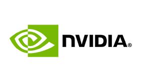 Nové ovladače GeForce příliš zatěžují CPU, NVIDIA už má opravu