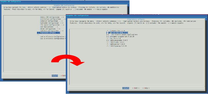 Guide for iMX6 Sabre-SDP   Setting Up iMX6 Platform