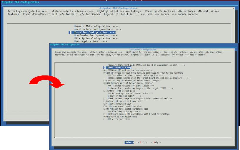 Getting Started Guide for iMX6 VAR-SOM-MX6 Board | iMX6 SDK