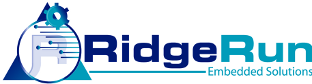 RidgeRunLogo312x84-with-alpha-channel.png