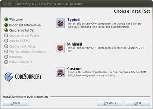 Cs-toolchain-arm-2009q1-203-install-set.jpg