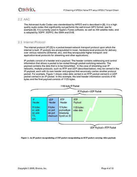 File:RTP vs TS pdf - RidgeRun Developer Connection