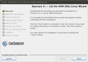 Cs-toolchain-arm-2009q1-203-welcome.jpg
