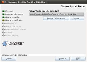 Cs-toolchain-arm-2009q1-203-install-folder.jpg