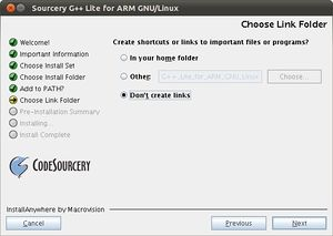 Cs-toolchain-arm-2009q1-203-choose-link-folder.jpg
