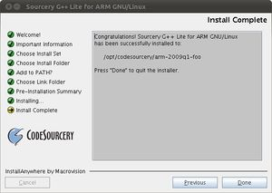 Cs-toolchain-arm-2009q1-203-installation-complete.jpg
