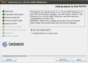 Cs-toolchain-arm-2009q1-203-set-PATH.jpg