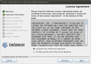 Cs-toolchain-arm-2009q1-203-license.jpg